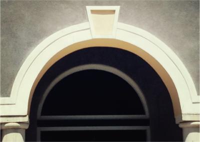 1920-Arches 16, w keystone Venetian Condos