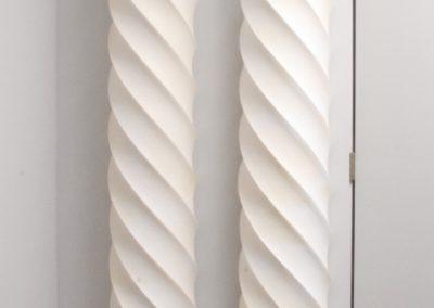 1920-Columns 16, spiral