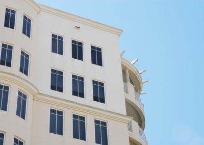 1920-Columns 25, Seacrest, upper balcony
