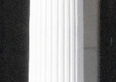 1920-Columns 31, Mercedes Homes