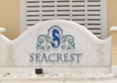 1920-Signage 21, Seacrest