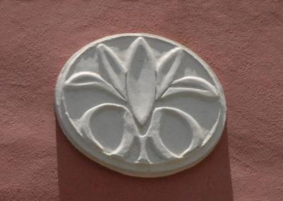 Medallion 8 - Venetian Condos
